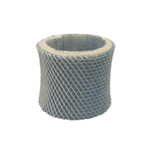 Boneco Filter matt 5920 (для модели 2251)