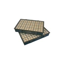 Boneco 2561 (2 шт - для модели 2061/2071)