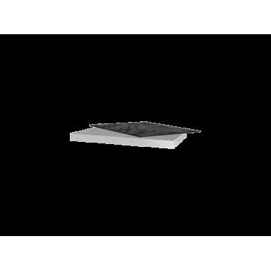 Hepa-фильтр Boneco А7014 (для модели Р2261)