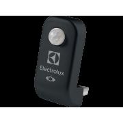 Electrolux Smart Eye EHU/SM-10