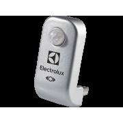 Electrolux Smart Eye EHU/SM-15