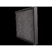 Ballu FРH-150/155 (Pre-carbon + HEPA)