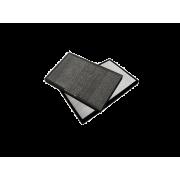 Ballu F/AP300 (для модели AP300)