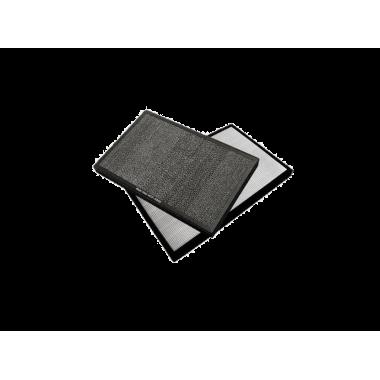 Мульти фильтр Ballu F5-310 (для модели AP-310F5)