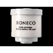 Boneco 7533 (3 шт)