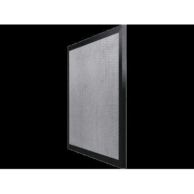 TiO2 фильтр Ballu для AP-430F5/F7
