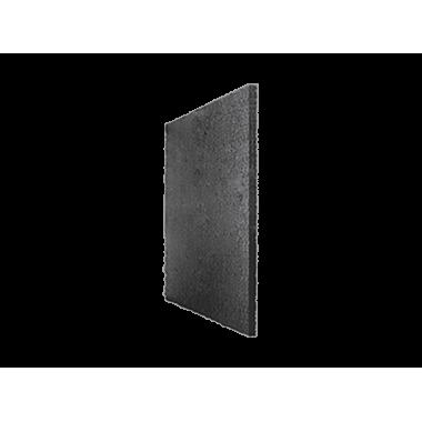 Угольный фильтр Ballu для AP-420F5/F7 (2 шт)