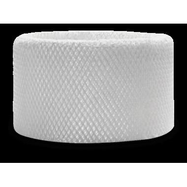 Увлажняющий фильтр Boneco A7018 (для модели 2441)