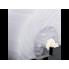 Мойка воздуха Electrolux EHAW-7525D