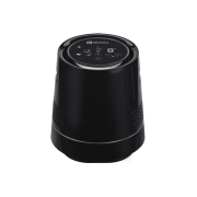 Electrolux EHAW-9010D mini