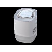 Electrolux EHAW-9515D