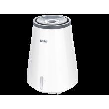 Ballu EHB-010 (холодный пар)