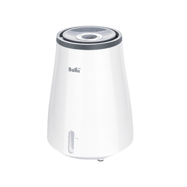 Увлажнитель Ballu EHB-010 (холодный пар)