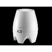 Boneco E2441A white (холодный пар)
