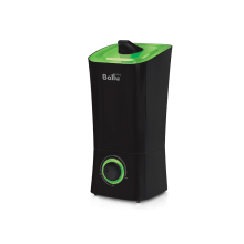 Ballu UHB-200 черный/зеленый