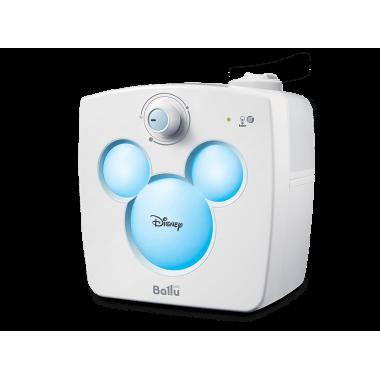 Увлажнитель ультразвуковой Ballu UHB-240 Disney blue