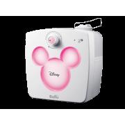 Ballu UHB-240 Disney pink