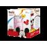 Увлажнитель ультразвуковой Ballu UHB-240 Disney pink