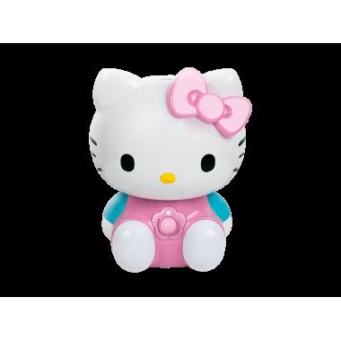 Увлажнитель ультразвуковой Ballu UHB-250 Hello Kitty M