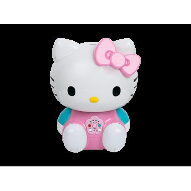 Увлажнитель ультразвуковой Ballu UHB-255 Hello Kitty E