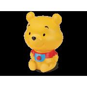 Ballu UHB-270 Winnie Pooh