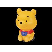 Ballu UHB-275 Winnie Pooh