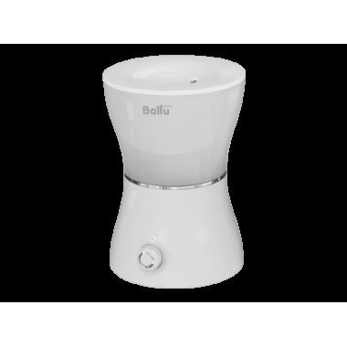 Увлажнитель ультразвуковой Ballu UHB-300 white