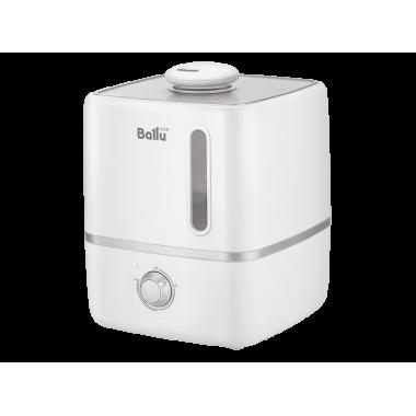 Увлажнитель ультразвуковой Ballu UHB-310