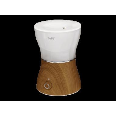 Увлажнитель ультразвуковой Ballu UHB-400 oak