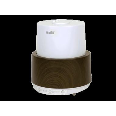 Увлажнитель ультразвуковой Ballu UHB-550E wenge