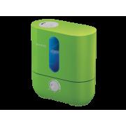 Boneco U201A green