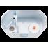 Увлажнитель ультразвуковой Boneco U300