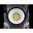 Увлажнитель ультразвуковой Boneco U650 black