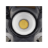 Увлажнитель ультразвуковой Boneco U650 white