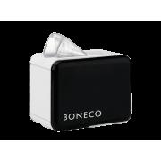 Boneco U7146 black