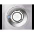 Увлажнитель ультразвуковой Boneco U7146 black