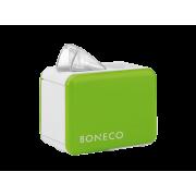 Boneco U7146 green