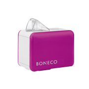 Boneco U7146 purple