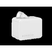 Boneco U7146 white