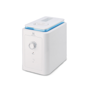 Electrolux EHU–1010 white