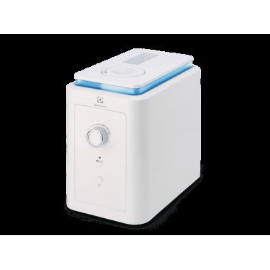 Увлажнитель ультразвуковой Electrolux EHU–1010 white