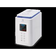 Electrolux EHU–1020D white