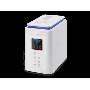 Увлажнитель ультразвуковой Electrolux EHU–1020D white