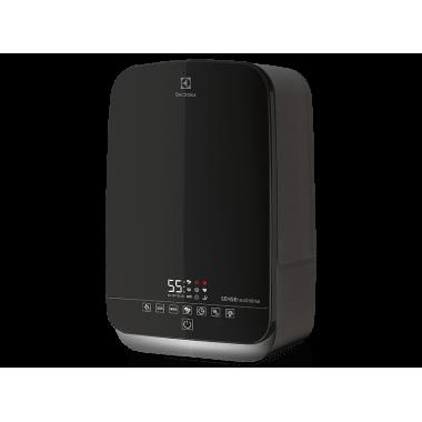 Увлажнитель ультразвуковой Electrolux EHU-3310D