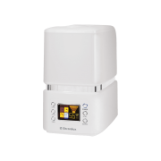 Electrolux EHU-3510D white