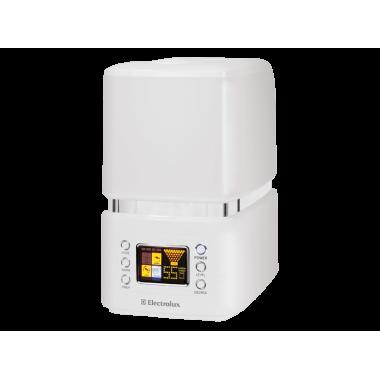 Увлажнитель ультразвуковой Electrolux EHU-3510D white
