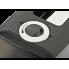 Увлажнитель ультразвуковой Electrolux EHU-3515D grey/white