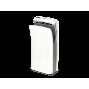 Electrolux EHDA/HPF-1200 W белая