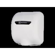 Electrolux EHDA/HPW-1800 W  белая