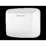 Electrolux EHDA/W-2500 белая